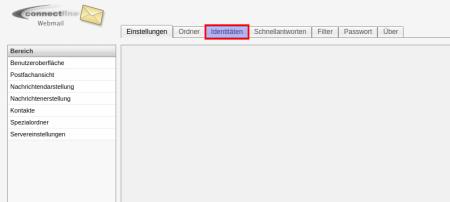webmail-identitaeten_faq