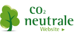 LILAC nimmt an der Initiative 'CO2-neutrale Website' teil