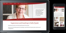 Dorothee Herfurth-Rogge | Coaching