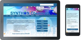 SYNTHON  Chemicals